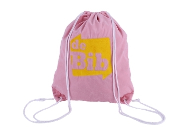Wholesale String Bag manufacturer and supplier in China