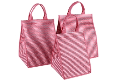 Women Cooler Bag manufacturer and supplier in China