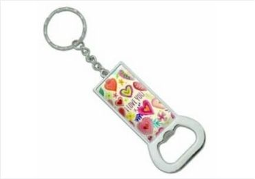 Women Gift Bottle Opener manufacturer and supplier in China