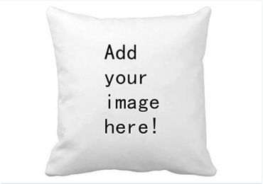 Your LOGO Printing Pillows manufacturer and supplier in China