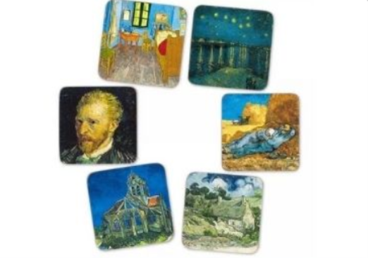 1 - Art Gift manufacturer and supplier in China