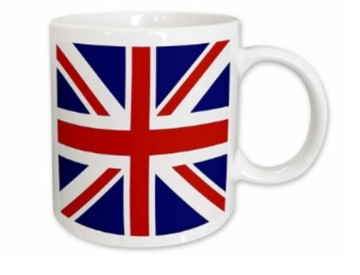 10 - Promotional Mug manufacturer and supplier in China