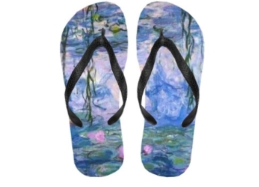 10 - Slippers manufacturer and supplier in China