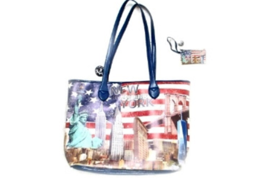 12 - Art Leather Bag manufacturer and supplier in China