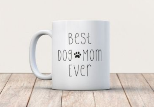 13 - Pet Lover Gift Mug manufacturer and supplier in China