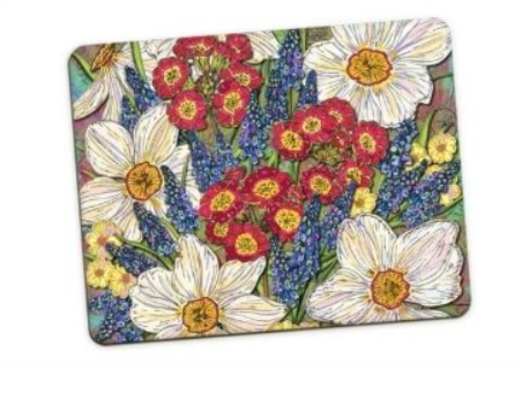 14 - Anniversary Mouse pad manufacturer and supplier in China