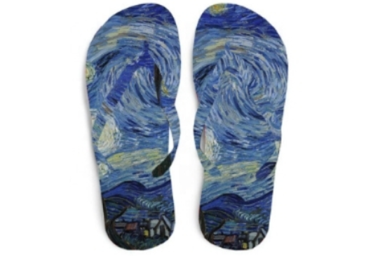 15 - Promotional Slippers manufacturer and supplier in China