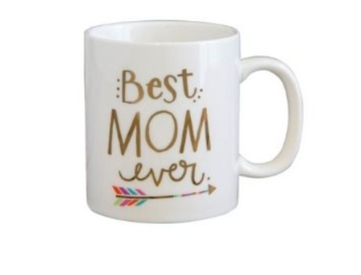16 - Anniversary Mug manufacturer and supplier in China