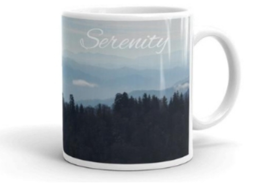 16 - Art Souvenir Coffee Mug manufacturer and supplier in China