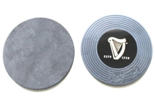 18 - ABS Promotional Coaster manufacturer and supplier in China