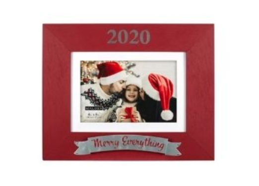 18 - Christmas Photo Frame manufacturer and supplier in China