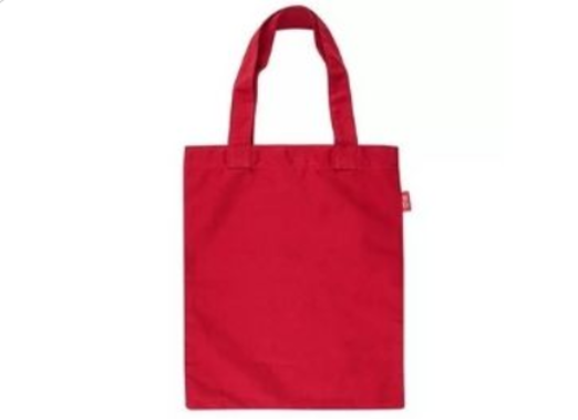 19 - Anniversary Bag manufacturer and supplier in China