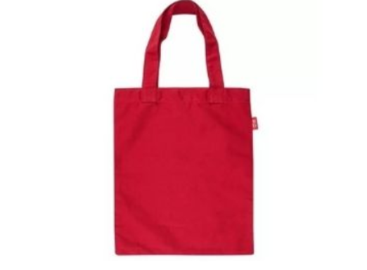 2 - Art Collectible Bag manufacturer and supplier in China