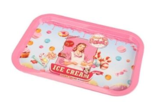 2 - Baby Gift Tray manufacturer and supplier in China