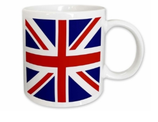 20 - Christmas Mug manufacturer and supplier in China