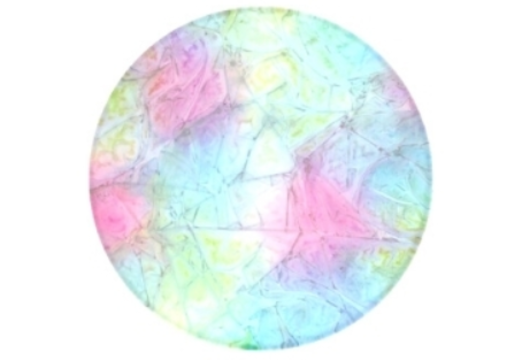 20 - Colorful Luxury Coaster manufacturer and supplier in China