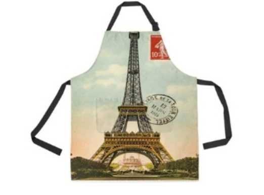 21 - Advertising Apron manufacturer and supplier in China