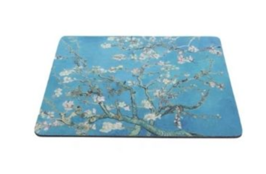 21 - Collectible Mousepad manufacturer and supplier in China