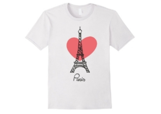 22 - Advertising Cotton T-Shirt manufacturer and supplier in China