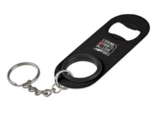 26 - Corporate Event Bottle Opener manufacturer and supplier in China