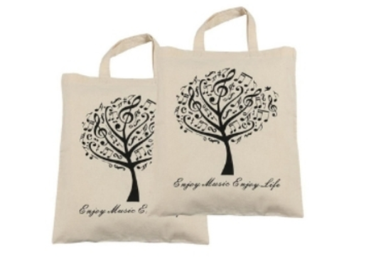 27 - Custom Printed Bag manufacturer and supplier in China