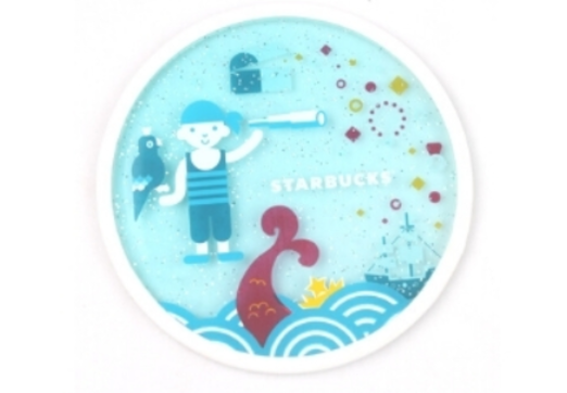 3 - Promotional Coaster manufacturer and supplier in China