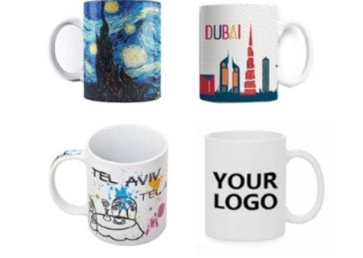 30 - Museum Gift Coffee Mug manufacturer and supplier in China