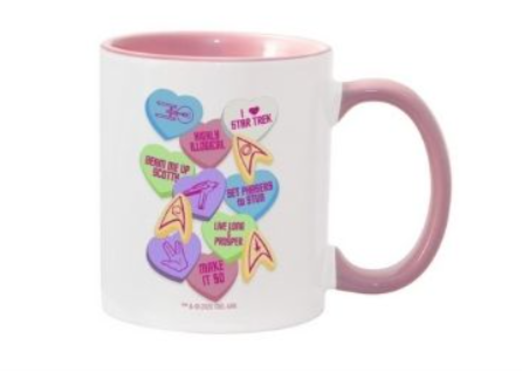 31 - Girl Gift Mug manufacturer and supplier in China