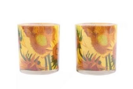 34 - Sunflower Cup manufacturer and supplier in China