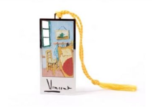 36 - Graduation Bookmark manufacturer and supplier in China