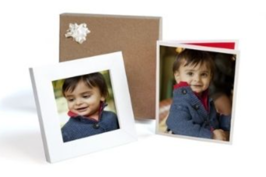 36 - Kids Gift Photo Frame manufacturer and supplier in China