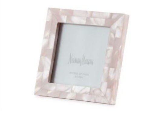 39 - Marble Photo Frame manufacturer and supplier in China