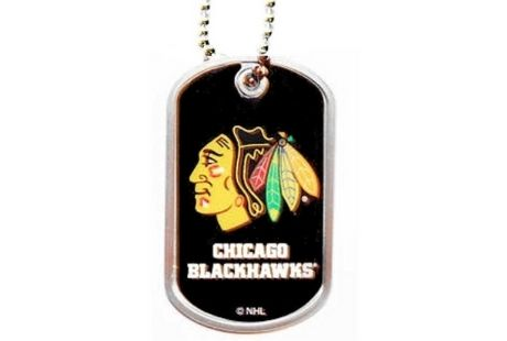 4 - Sports Dog Tags manufacturer and supplier in China