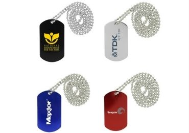 48 - Advertising Dog Tag manufacturer and supplier in China