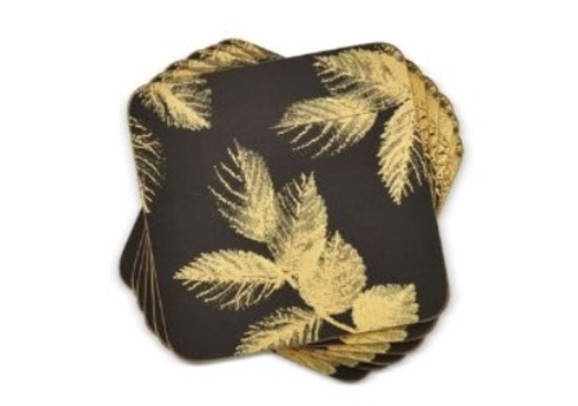 5 - Luxury Drink Coaster manufacturer and supplier in China