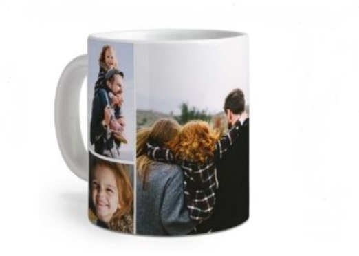 6- Mug manufacturer and supplier in China