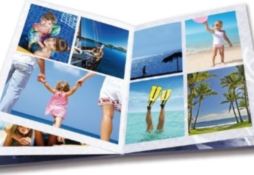 8 - Promotional Photo Album manufacturer and supplier in China