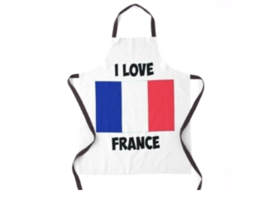 9- Apron manufacturer and supplier in China