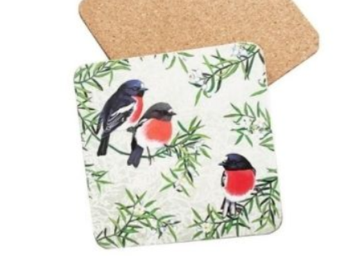 9 - Art Gift Coaster manufacturer and supplier in China