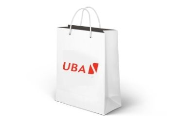Advertising Paper Bag manufacturer and supplier in China