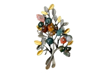 Amazon Brooches manufacturer and supplier in China