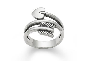 Amazon Ring manufacturer and supplier in China