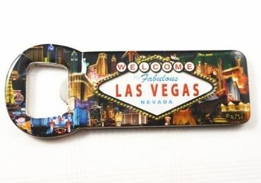 American Souvenir Bottle Opener manufacturer and supplier in China
