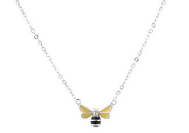 Animal Necklace manufacturer and supplier in China