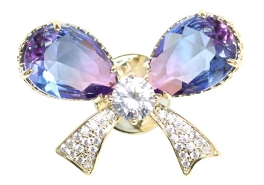 Antique Brooches manufacturer and supplier in China