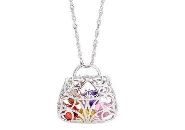 Antique Necklace manufacturer and supplier in China
