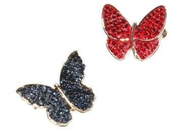 Artist Brooches manufacturer and supplier in China