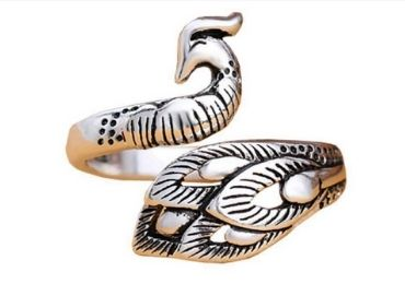 Bird Ring manufacturer and supplier in China