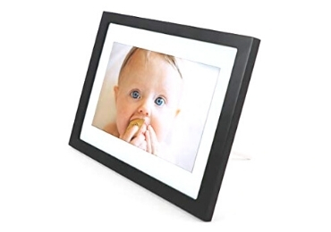 Birthday Photo Frame manufacturer and supplier in China