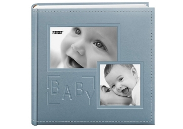 Birthday Picture Albums manufacturer and supplier in China